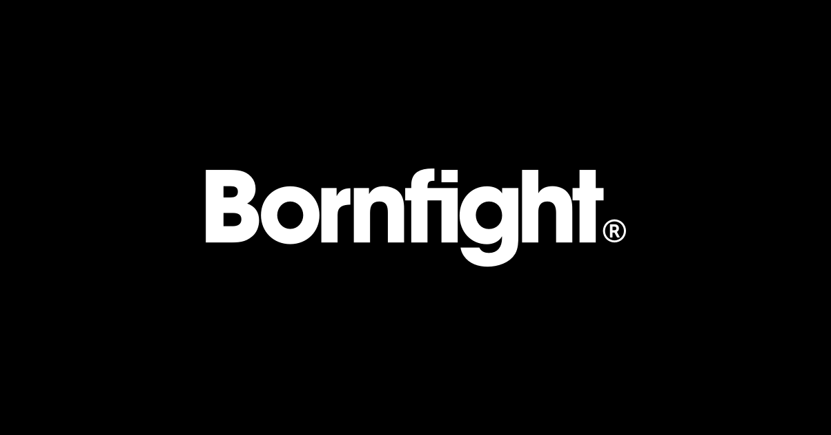 How to start with JavaScript library development | Bornfight | Blog