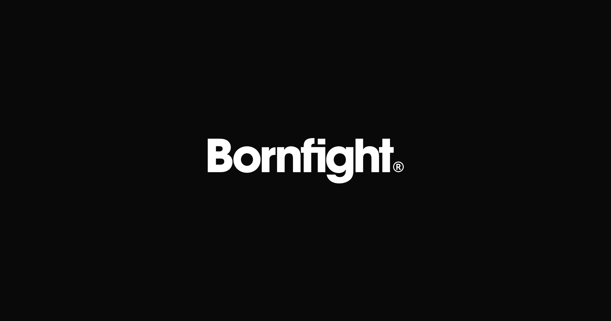 Bornfight | Blog | Getting Started With VR Development