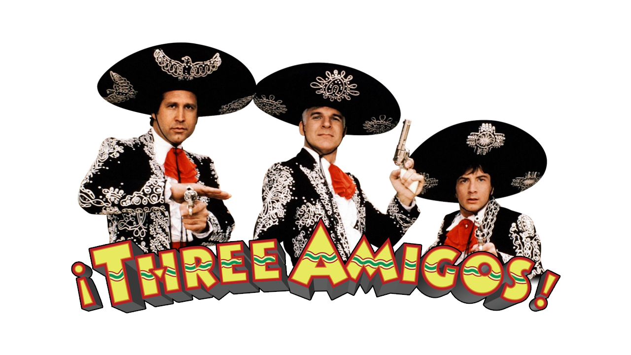 BDD - Three Amigos - Bornfight Blog